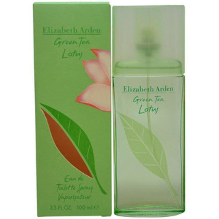 green-tea-lotus-by-elizabeth-arden-perfume-edt-3-3-oz-3-4-oz-new-in-box
