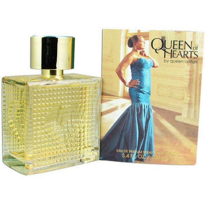queen-of-hearts-by-queen-latifah-for-women-perfume-3-3-3-4-oz-edp-new-in-box