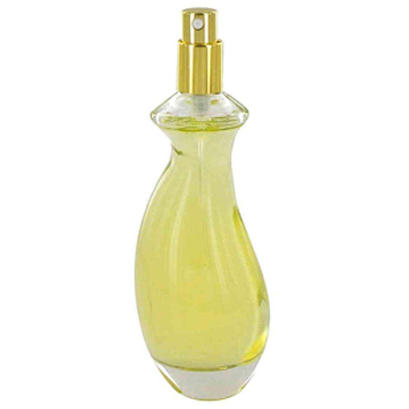 wings-by-giorgio-beverly-hills-perfume-3-0-oz-new-tester