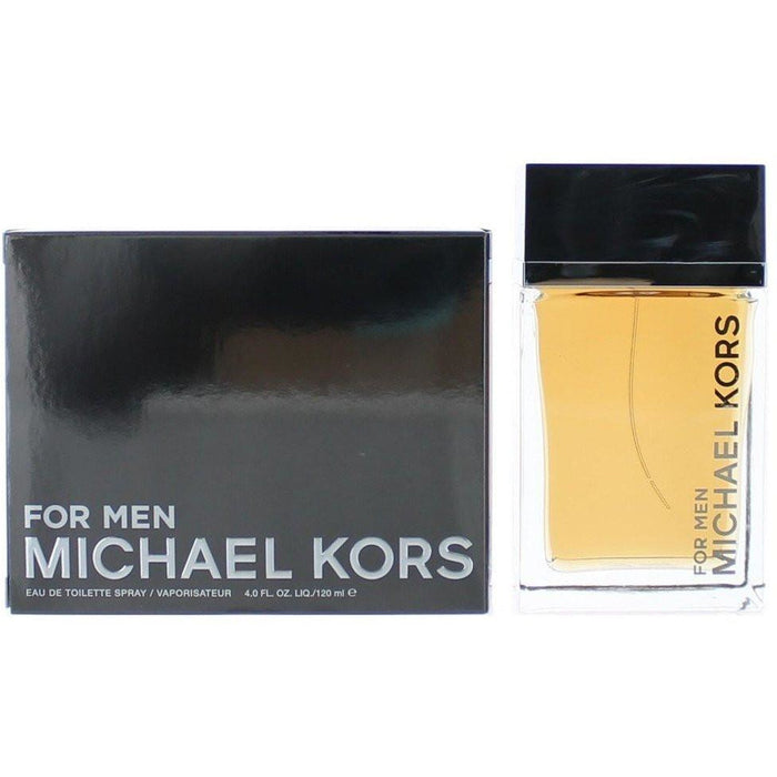 michael-kors-for-men-cologne-4-0-oz-edt-new-in-box