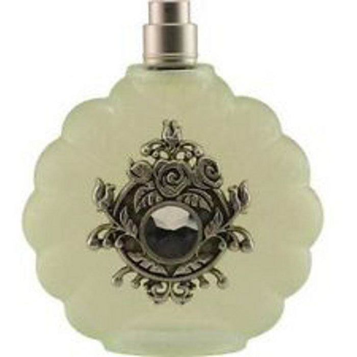 true-religion-by-christian-audigier-3-4-oz-edp-new-tester