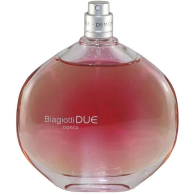 biagiotti-due-donna-by-laura-biagiotti-3-0-oz-edp-new-tester