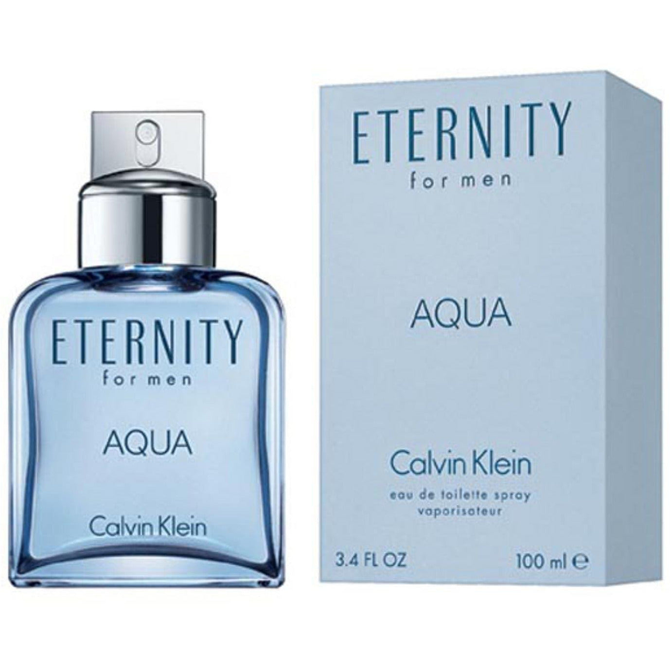 eternity-aqua-by-calvin-klein-for-men-cologne-3-4-oz-edt-new-in-box