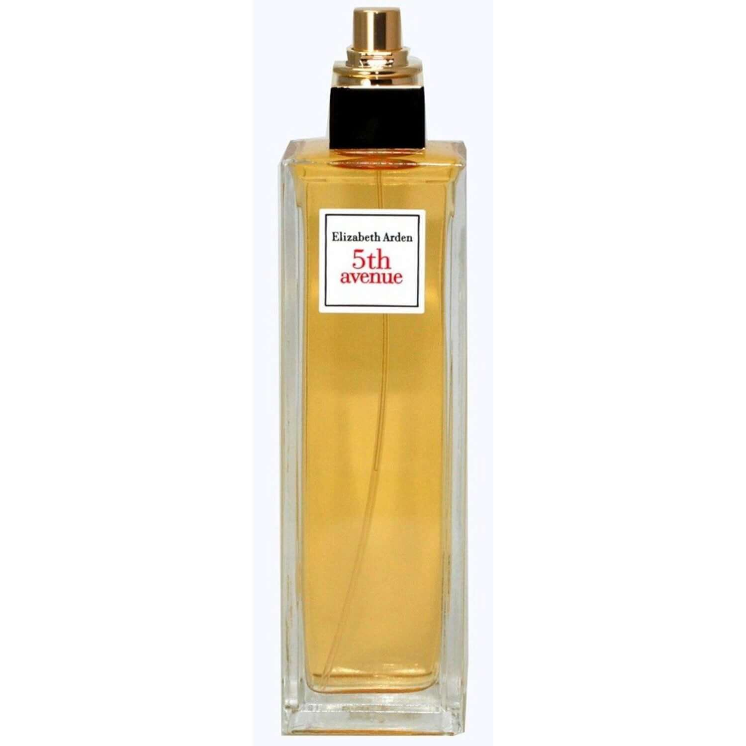 5th-avenue-by-elizabeth-arden-for-women-edp-4-2-oz-new-box-tester