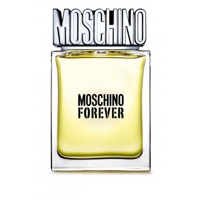 moschino-forever-by-moschino-men-3-3-3-4-oz-edt-new-tester-with-cap