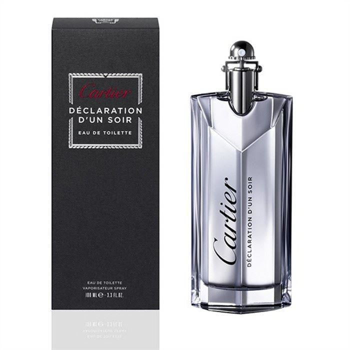 declaration-dun-soir-by-cartier-for-men-edt-cologne-3-3-oz-3-4-oz-new-in-box