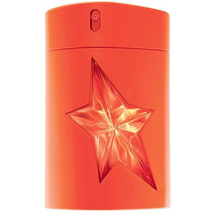 A MEN ULTRA ZEST THIERRY MUGLER edt men 3.4 oz 3.3 tester with cap