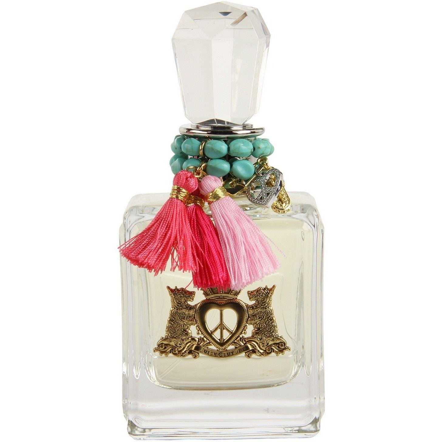 peace-love-juicy-couture-perfume-women-3-4-oz-edp-3-3-spray-new-with-charms