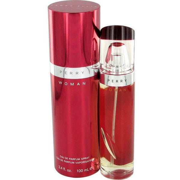 perry-woman-by-perry-ellis-women-3-4-oz-3-3-edt-perfume-new-in-box