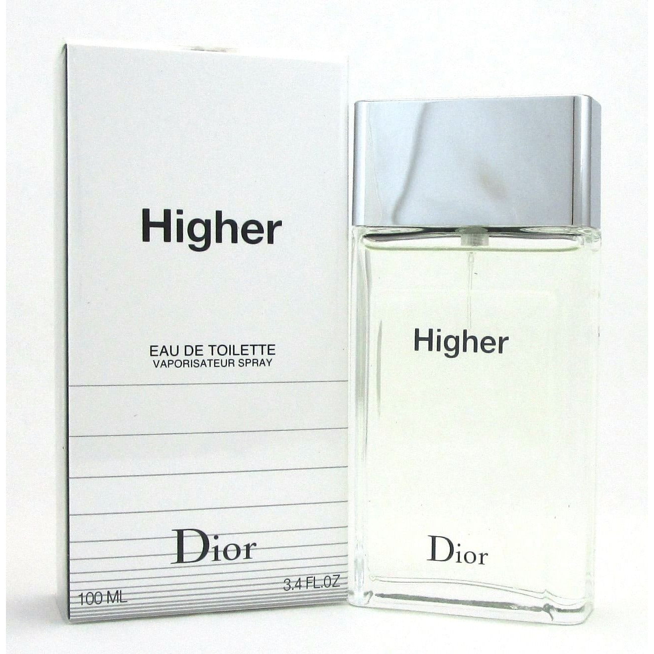 higher-christian-dior-men-cologne-edt-3-4-oz-3-3-new-in-box