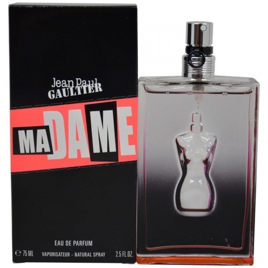ma-dame-jean-paul-gaultier-women-perfume-edp-2-5-oz-new-in-box-madame