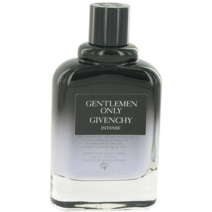 gentlemen-only-intense-by-givenchy-edt-men-cologne-3-4-oz-3-3-oz-new-tester