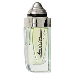 ROADSTER SPORT by CARTIER Cologne 3.4 oz Spray for Men 3.3 oz edt tester