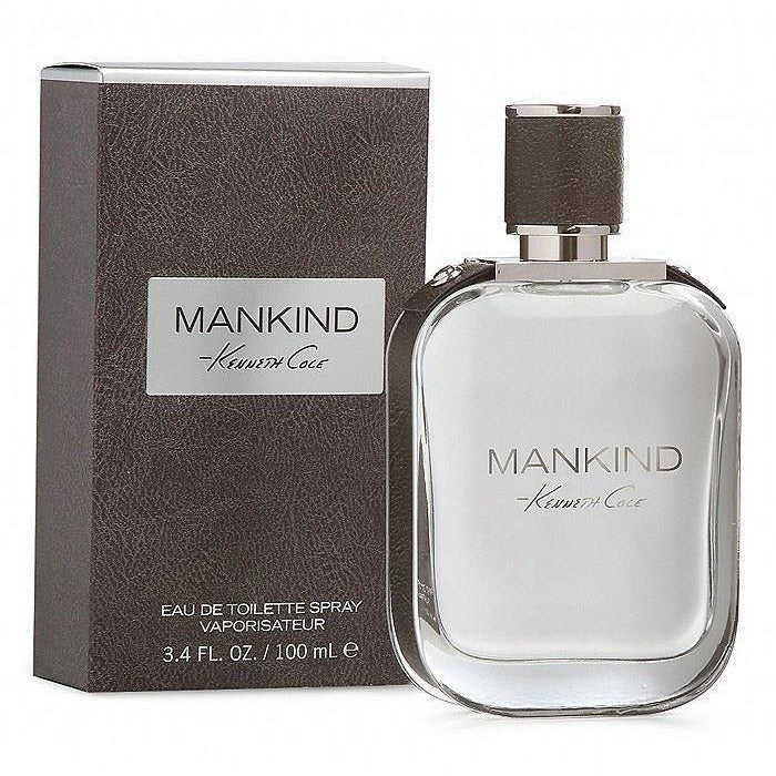 mankind-kenneth-cole-men-cologne-3-4-oz-3-3-edt-new-in-box