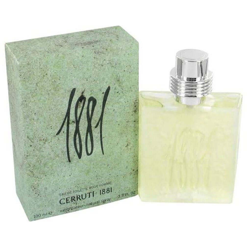 1881-by-nino-cerruti-cologne-3-3-oz-3-4-oz-new-in-box