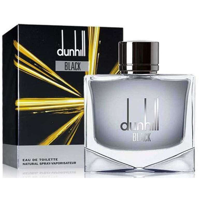 dunhill-black-by-dunhill-cologne-for-men-3-3-3-4-oz-edt-new-in-box
