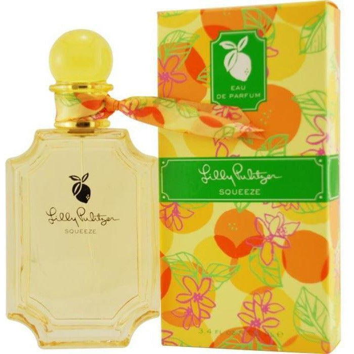 squeeze-lilly-pulitzer-perfume-edp-3-4-oz-3-3-new-in-box