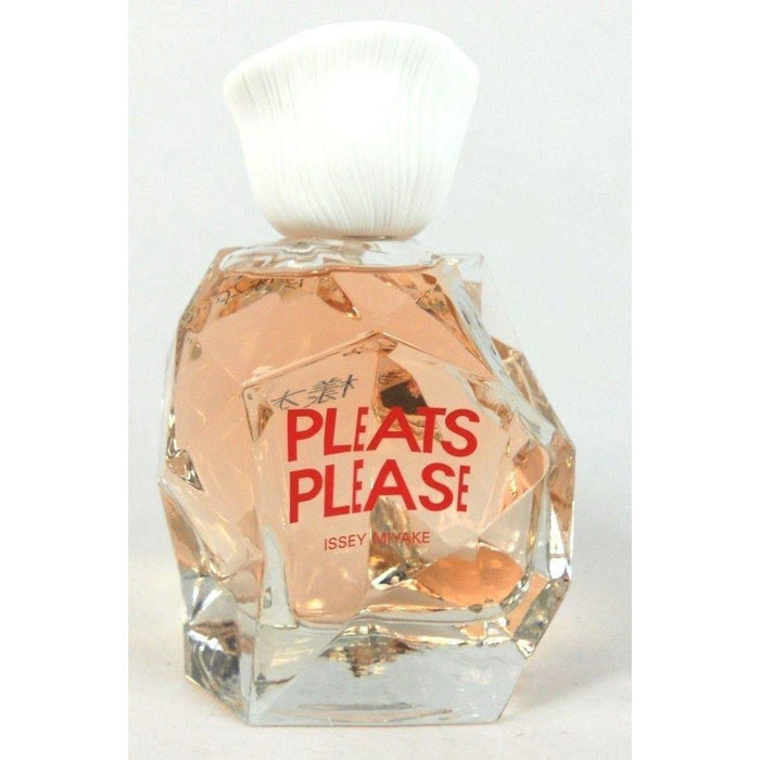 pleats-please-issey-miyake-women-edt-perfume-3-4-oz-3-3-new-tester