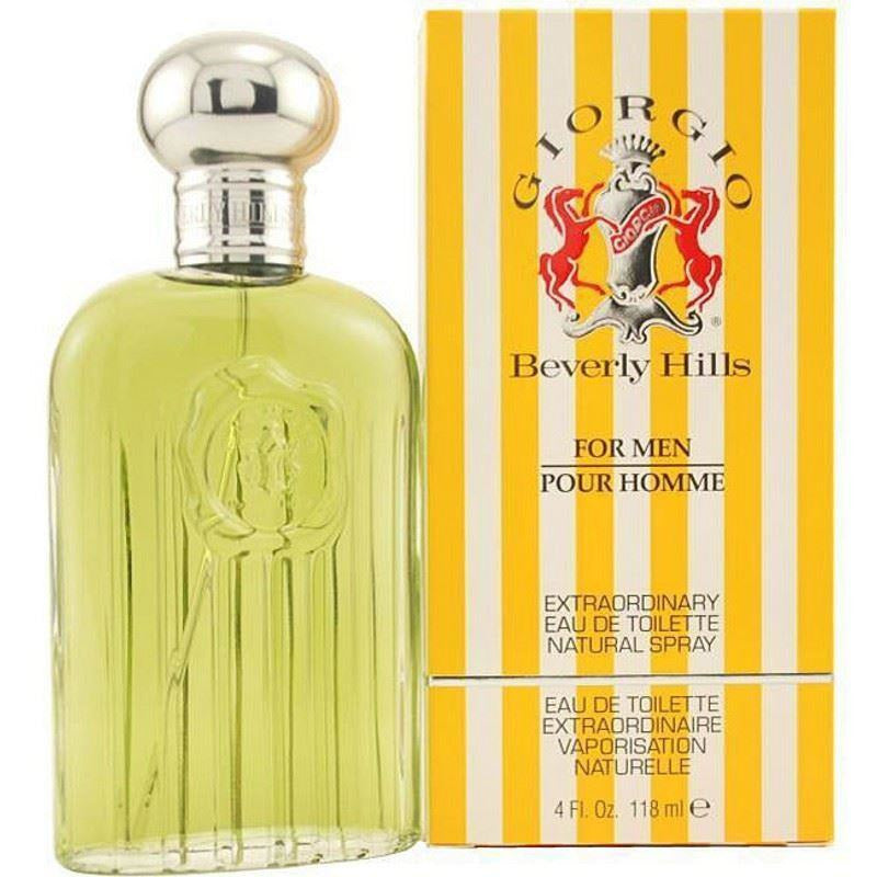 giorgio-beverly-hills-pour-homme-cologne-4-0-oz-new-in-box