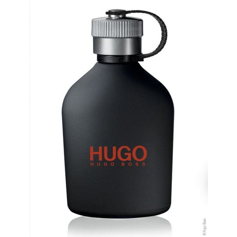 hugo-just-different-by-hugo-boss-for-men-5-0-5-1-oz-edt-spray-new-tester