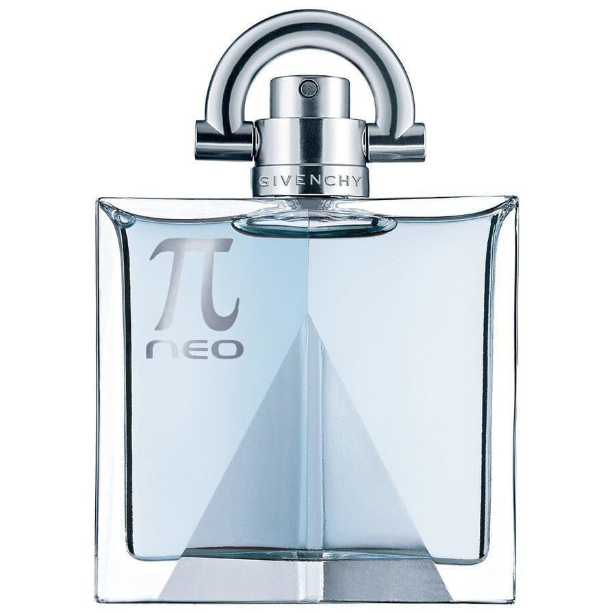 pi-neo-givenchy-by-givenchy-edt-cologne-for-men-3-3-3-4-oz-spray-new-tester