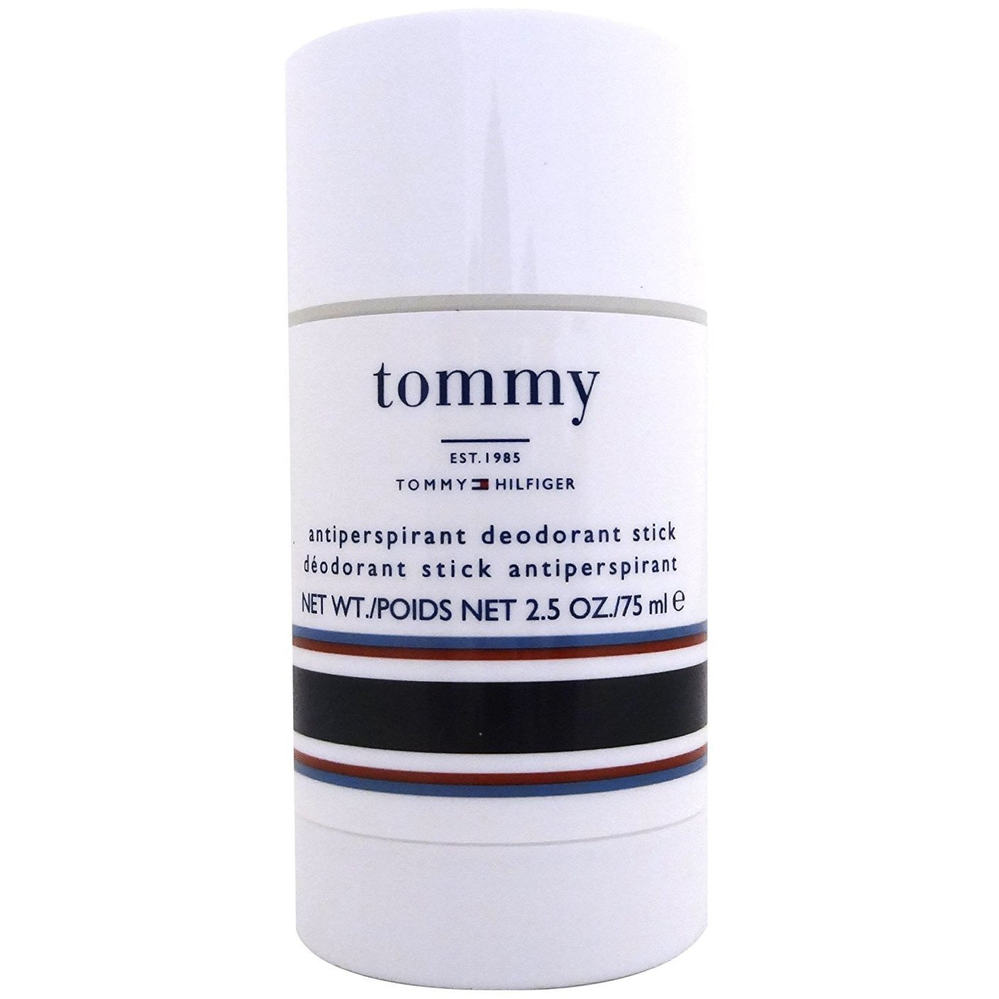 tommy-hilfiger-by-tommy-for-man-antiperspirant-deodorant-stick-2-5-oz