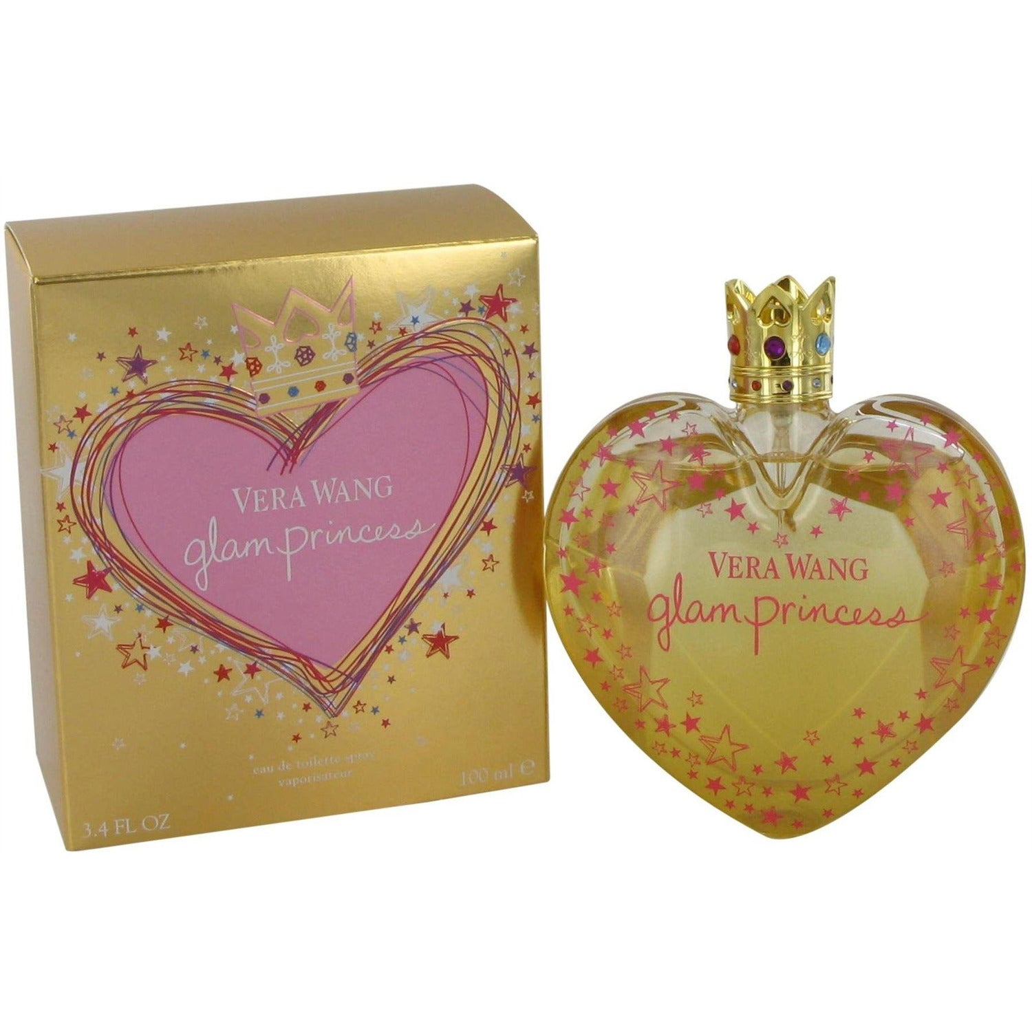 glam-princess-vera-wang-women-perfume-edt-3-4-oz-3-3-new-in-box
