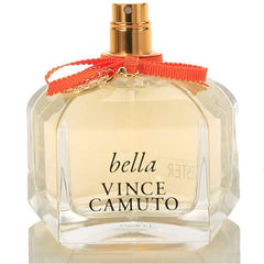 Bella by Vince Camuto for women edp perfume 3.3 /3.4 oz New Tester