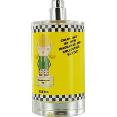 Harajuku Lovers Wicked Style 'G' by Gwen Stefani edt Perfume 3.3 / 3.4 oz New tester