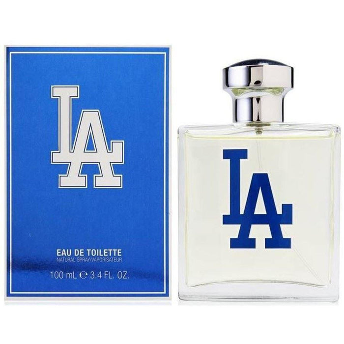 los-angeles-la-dodgers-cologne-men-edt-3-4-oz-3-3-new-in-box