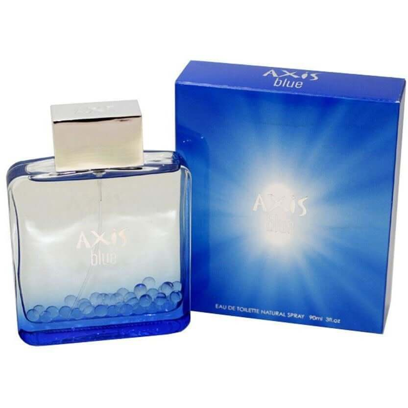 axis-blue-cologne-for-men-3-0-oz-edt-new-in-box