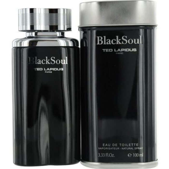 black-soul-ted-lapidus-cologne-men-3-3-oz-3-4-edt-new-in-box