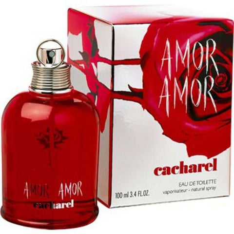 amor-amor-by-cacharel-perfume-3-3-oz-3-4-oz-for-women-edt-new-in-box