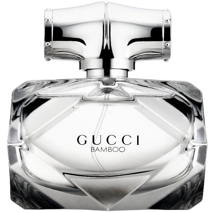 gucci-bamboo-by-gucci-perfume-women-2-5-oz-edp-new-tester