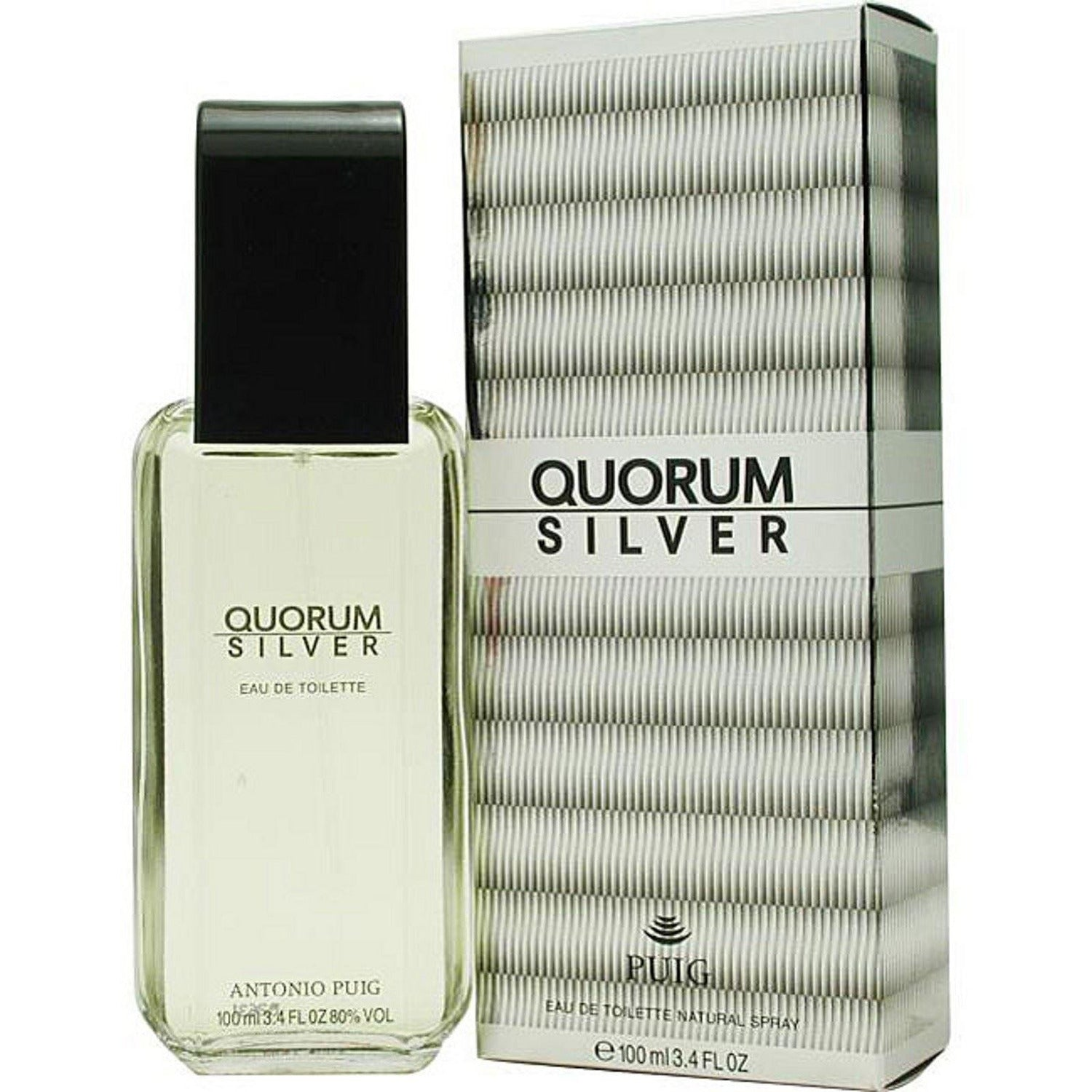 quorum-silver-by-antonio-puig-3-3-3-4-oz-edt-cologne-new-in-box