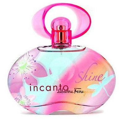 incanto-shine-by-salvatore-ferragamo-3-4-oz-perfume-tester