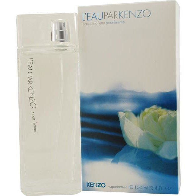 leau-par-kenzo-for-women-spray-edt-spray-3-4-3-3-oz-new-in-box
