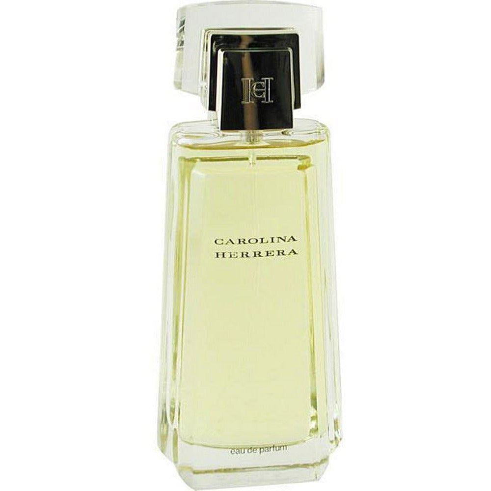 carolina-herrera-3-4-oz-edp-3-3-perfume-new-in-box-tester