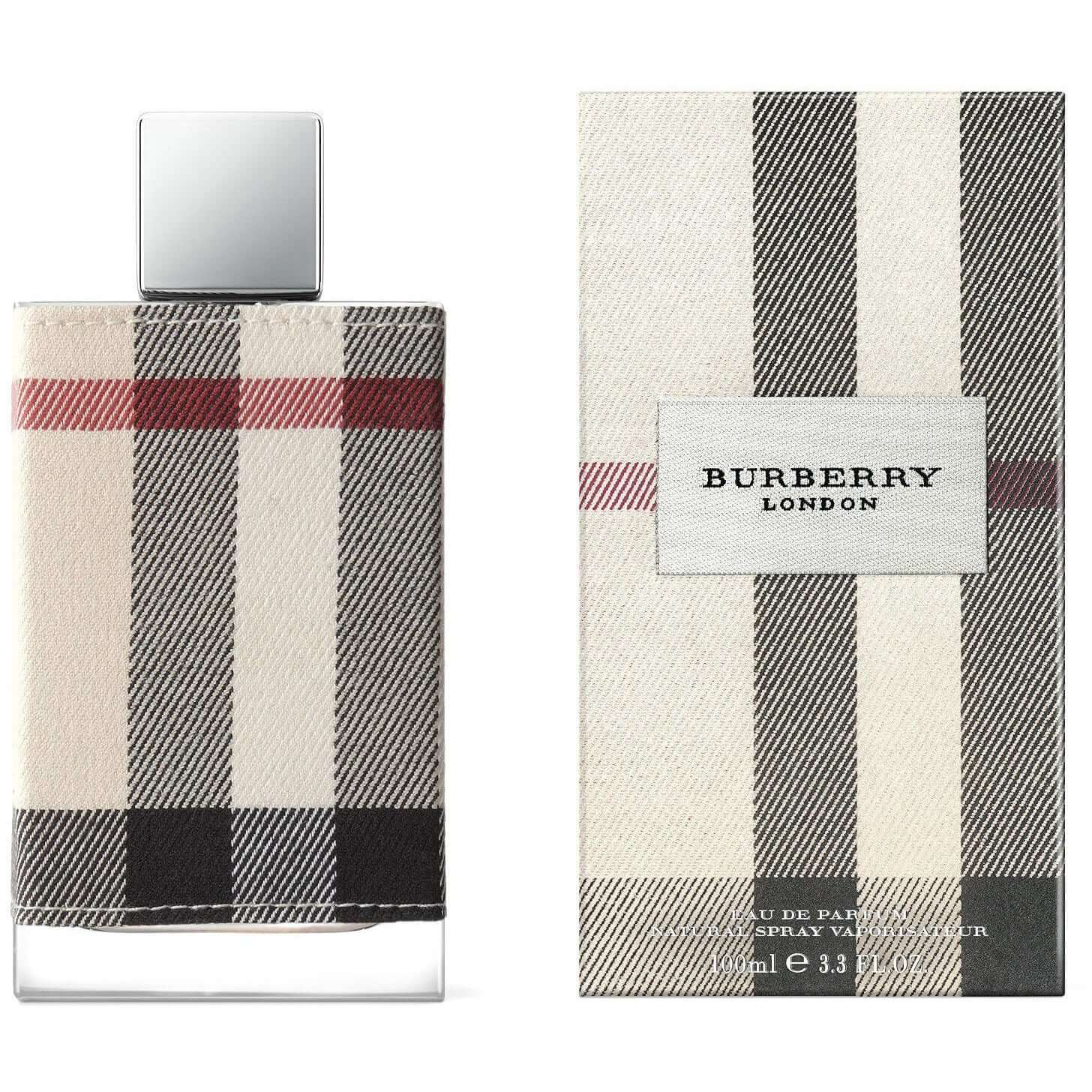 burberry-london-perfume-fabric-edp-3-4-oz-new-edition-new-in-box