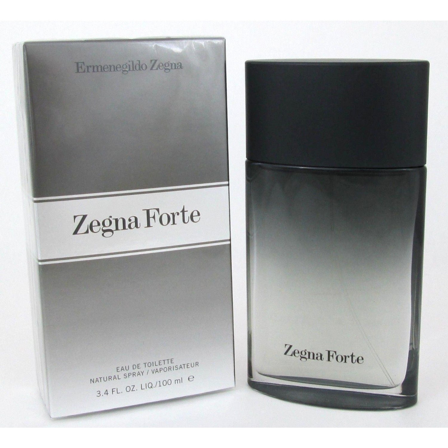 zegna-forte-ermenegildo-zegna-men-cologne-edt-3-4-oz-3-3-new-in-box
