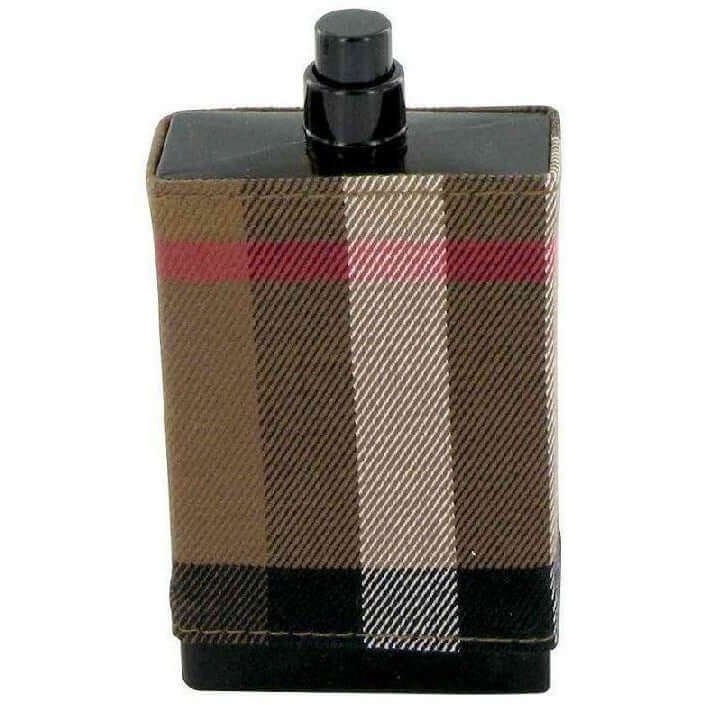 burberry-london-fabric-men-cologne-edt-3-3-oz-3-4-new-tester