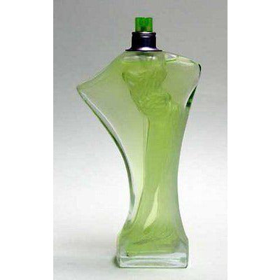 daliflor-by-salvador-dali-perfume-for-women-edt-3-4-3-3-oz-new-in-tester-box
