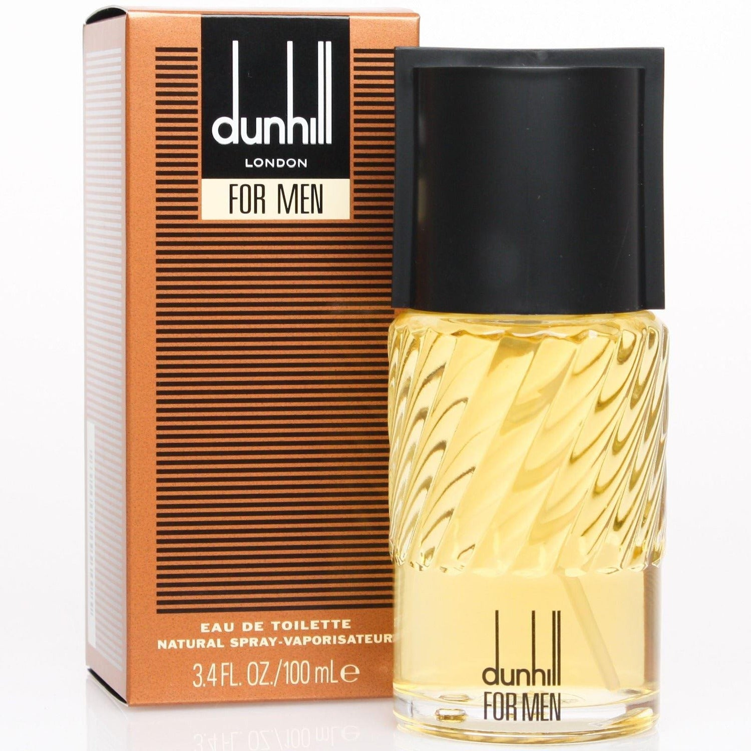 dunhill-for-men-alfred-dunhill-edt-cologne-spray-3-4-oz-3-3-new-in-box