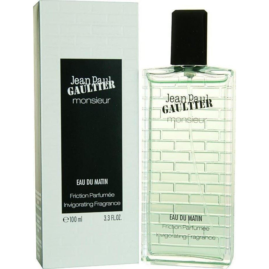 monsieur-eau-du-matin-jean-paul-gaultier-cologne-3-3-oz-new-in-box
