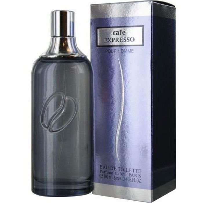 cafe-expresso-pour-homme-by-cofinluxe-edt-cologne-3-3-3-4-oz-new-in-box