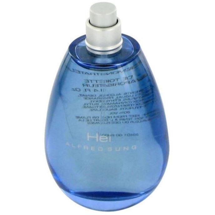 hei-cologne-by-alfred-sung-for-men-3-4-oz-new-tester