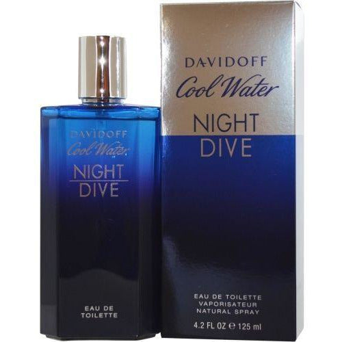 cool-water-night-dive-davidoff-men-4-2-oz-edt-new-in-box