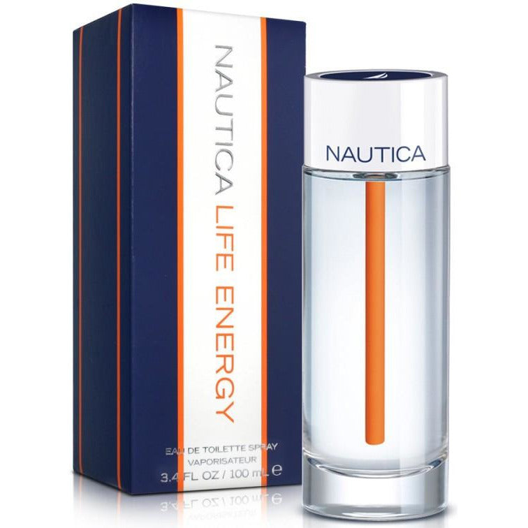 nautica-life-energy-men-cologne-edt-3-4-oz-3-3-new-in-box