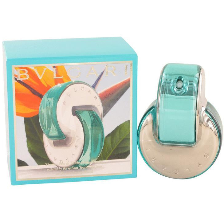 omnia-paraiba-bvlgari-women-perfume-2-2-oz-edt-new-in-box