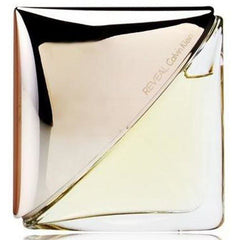 REVEAL Calvin Klein women perfume edp 3.4 oz 3.3 NEW TESTER